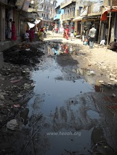 HEEALS, Safe Drinking Water and Sanitation Awareness Campaign , For Report and Details Please Visit httpswww.heeals (29)